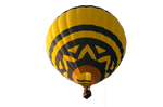 Precute Hot Air Balloons 8