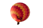 Precute Hot Air Balloons 14