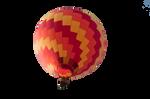 Precute Hot Air Balloons 14