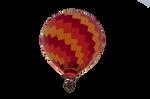 Precute Hot Air Balloons 15