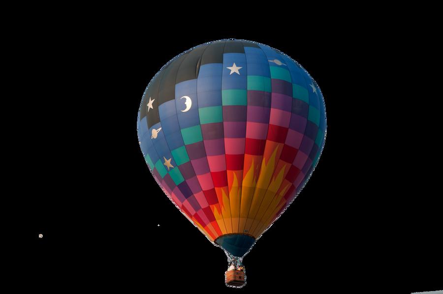 Precute Hot Air Balloons 18 By FairieGoodMother On DeviantArt