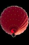 Precute Hot Air Balloons 19