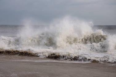 Hurricane Earl Stock 35 by FairieGoodMother