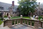 Princeton University 23