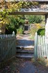 Ridley Creek Park Stock 18