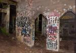 Urban Decay  06