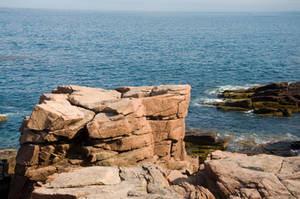 Acadia National Park, Maine 74 by FairieGoodMother