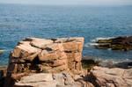 Acadia National Park, Maine 74