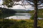 Acadia National Park, Maine 76