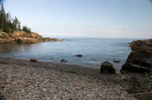 Acadia National Park, Maine 80 by FairieGoodMother