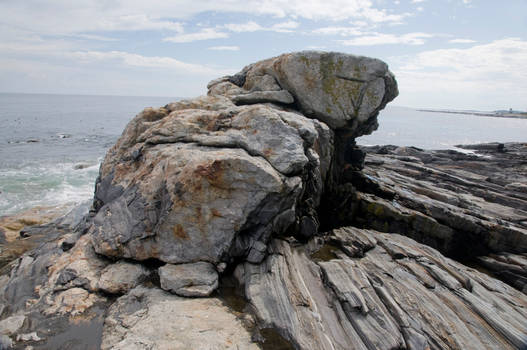Pemaquid Point Lighthouse 55