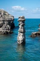 Bermuda 105 by FairieGoodMother