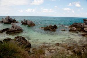 Bermuda 115 by FairieGoodMother