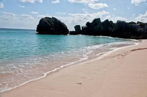 Bermuda 146 by FairieGoodMother