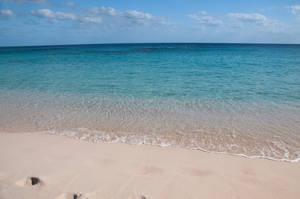 Bermuda 147 by FairieGoodMother