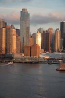 New York 03 by FairieGoodMother