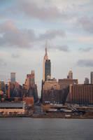 New York 06 by FairieGoodMother