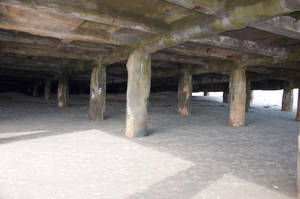 Under the Boardwalk 04