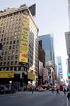NYC 09