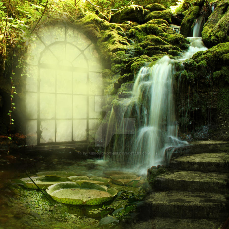 FGM Premade Background 38 by FairieGoodMother