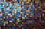 Mosaic Tile texture by FairieGoodMother