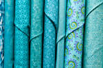 Colors of Quilting Textures 07