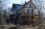 Haunted House 5