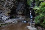 Waterfalls of New York 021