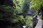 Waterfalls of New York 247