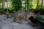 Winterthur Encanted Garden 17