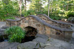 Winterthur Encanted Garden 21