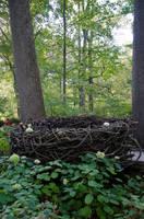 Winterthur Encanted Garden 24 by FairieGoodMother