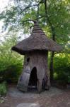 Winterthur Encanted Garden 33
