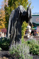 PA Renaissance Faire 2012  01