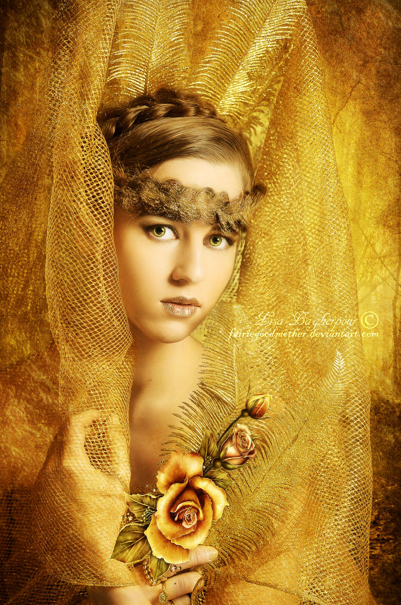 all that glitters is not gold by fairiegoodmother on   fairiegoodmother all that glitters is not gold by fairiegoodmother