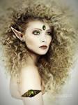 Elfin Beauty
