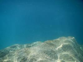 Bermuda 049  Underwater Stocks by FairieGoodMother