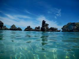 Bermuda 070 by FairieGoodMother