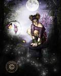 Sweet Fairy