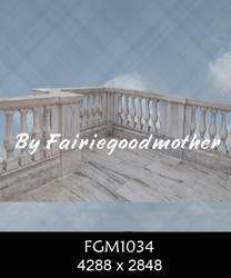 FGM 1034 preview by FairieGoodMother