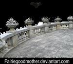 Balcony FGM 1001