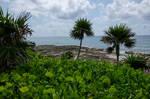 Resort Beach 11