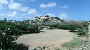 Aruba Stock