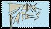 Dark Fates stamp by FG-Arcadia