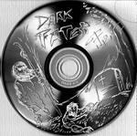 DVD Sketch 1 - Dark Fates