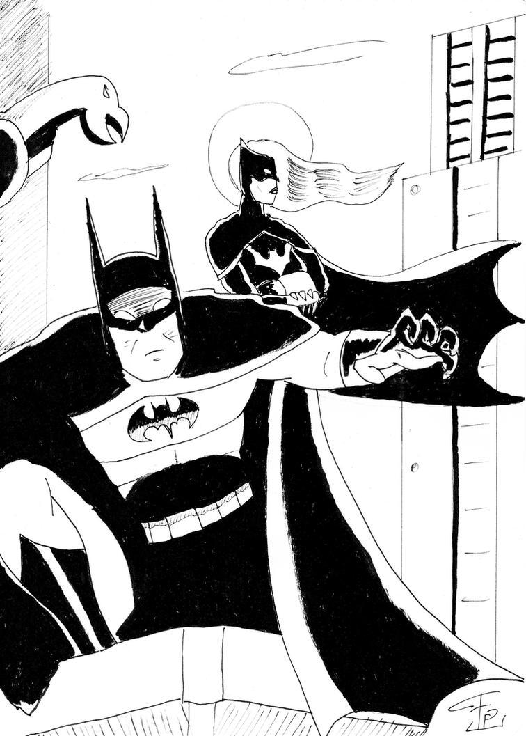 batman_and_batwoman_by_fg_arcadia-dayf706.jpg