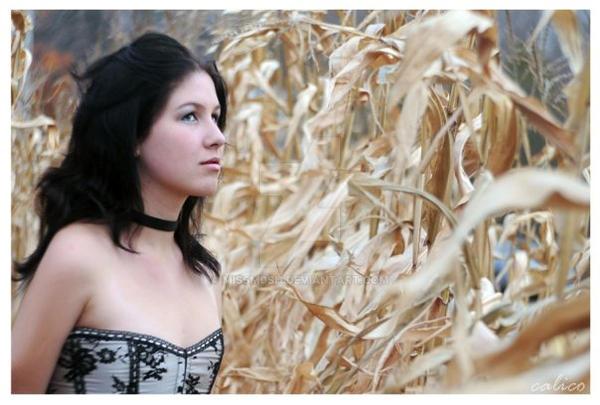 MISSm0sh's Profile Picture