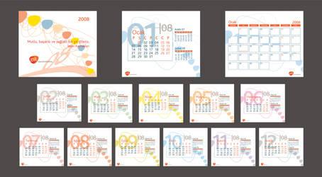 glx_calendar