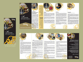 century21_brochure