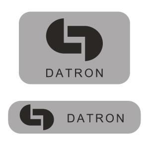 datron_newlogo